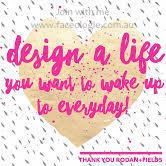 #businessopportunity to  #workfromhome #loveskincare #mummypreneur #stayhomedads