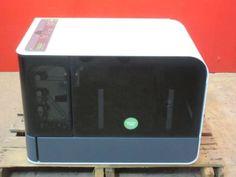 Index Braille Braillebox V4 High Speed Sheet Fed Embosser 900PPH