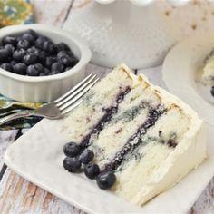Lemon cheesecake bars, Lemon cheesecake and Cheesecake bars on ...