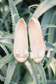 kellymichaelwedlores-14.jpg #weddinghoes #zapatos #novias