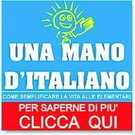 Italiano classe quinta scuola primaria - MaestraSabry