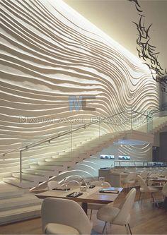 interior design   3ds interior, interior 3ds, architectural 3d renderers, 3d rendering ...