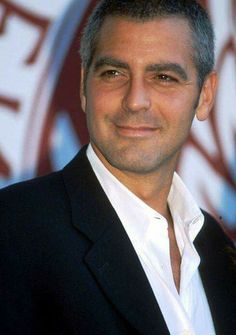 George Clooney, George Timothy Clooney (born May is an American actor, movie director, and humanitarian. He is from Lexington, Kentucky. George Clooney, Amal Clooney, Kentucky, Most Handsome Men, Famous Faces, Famous Men, Famous People, Gorgeous Men, Beautiful People