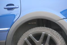Passat B5, 4x4, Volkswagen, Trucks, Vehicles, Cars, Funny, Pictures, Track
