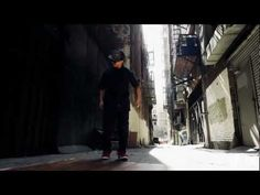 """SKRILLEX - FIRST OF THE YEAR"" by Mike Song 