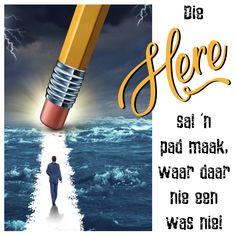 Goeie Nag, Goeie More, Afrikaans, Good Morning, Journaling, Bible, English, God, Quotes