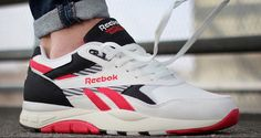 #Reebok #Ventilator #Supreme Even though the 25th anniversary of the Reebok Ventilator is just three and a half months underway, it has already placed its stamp on #2015. Releasing in a wealth of new and OG colorways, much more is expected from the model that first released back in 1990 throughout the year. But in a unique twist, the brand is also returning its successor that debuted a year after in #1991, the Ventilator Supreme. Slightly more streamlined than the Ventilator OG, two vintage…