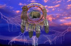 nativer art work of bears | native bear graphics and comments