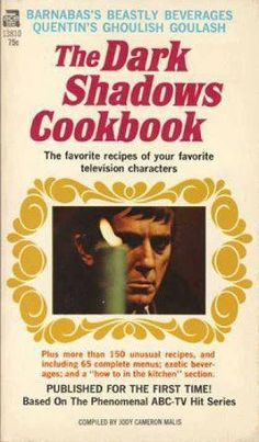 Now, this is some food I could eat. Does anyone have a copy of this?