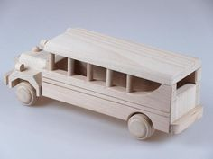 This is a handmade wooden car. It is Dimensions – 22cm x 9.5cm x 8.5 cm A well crafted car is made from reclaimed wood. It is a beautiful artisan craft with intricately designed and unique patterns that make each car a one of a kind. This car is made with limitless imagination and