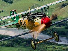 Air Festival, World War One, Nose Art, Aviation Art, Fighter Aircraft, Military Art, Military Aircraft, Airplane, Wwii