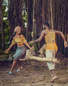 Summer Love Couples, Cute Couples, African Life, African Culture, Black Couples Goals, Couple Goals, African Interior Design, Big Fashion, Fashion Design