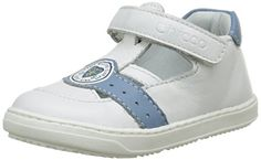 Chicco Sandale Gonk, Baby Boys' Standing Baby Shoes, Whit... https://www.amazon.co.uk/dp/B019C14QJ8/ref=cm_sw_r_pi_dp_tJHMxbBECDZ8W