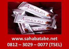 Armoura Cibinong Hub Via WA atau Telepon : 0812 - 3029 - 0077 (Tsel) Sukabumi, Semarang, Diet Ketogenik, Program Diet, Herbalism, Herbal Medicine