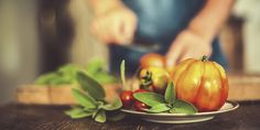 The Best 10 Nutrition Tips From Registered Dietitian Nutritionists