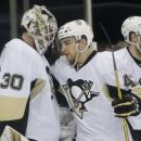 Rangers-Penguins Preview (Yahoo Sports)