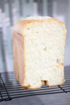the Cotton Cupcake shoppe - Gallery: Bread Maker Bread