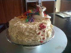 hartjies en soentjies So Little Time, Cake Ideas, Cakes, Desserts, Food, Tailgate Desserts, Deserts, Cake Makers, Kuchen