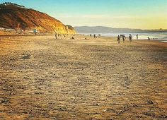 #sandiego #california #socal #lajolla #torreypines #statereserve #fall #pacific #ocean #101 #landscapes #sunset #goldenhour #lajollalocals #sandiegoconnection #sdlocals - posted by Ernesto Criado  https://www.instagram.com/ernesto.criado. See more post on La Jolla at http://LaJollaLocals.com