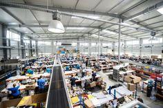 Logistik & Fulfilment: Internationalisierung - Wie Profis die Retouren und Kosten in Grenzen halten - http://etailment.de/news/morning_briefing/Internationalisierung-Wie-Profis-die-Retouren-und-Kosten-in-Grenzen-halten-4055