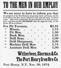 Witherbees Sherman - Pictures, photos and images from Mineville, NY Online Quizzes, Fun Quizzes, New Rochelle, Tri State Area, Lake Champlain, Tough Times, Ancestry, Old Photos, Album