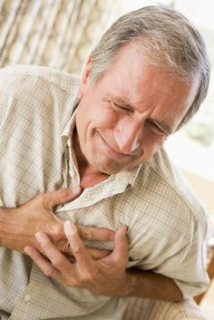 Potent Natural Remedies That Can Ease Cardiac Arrhythmia Learn here: http://bit.ly/1A9CPS6  For more natural remedies, visit www.justsimplyhealth.com.