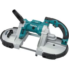 With over 33,000 table saw injuries reported every year in the United States, table saw manufacturers have finally woken up to table saw safety. http://bigdealhq.com/best-band-saw-reviews