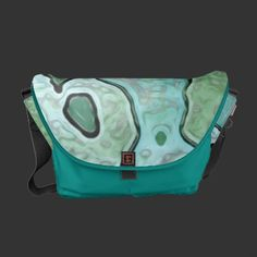 Purchase your next Stylish messenger bag from Zazzle. Choose one of our great designs and order your messenger bag today! Designer Messenger Bags, Green Gifts, Diaper Bag, Personalized Gifts, Girly, Shopping, Women's, Girly Girl, Diaper Bags