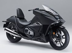 Honda NM4-Vultus   Página Web Oficial Honda Motocicletas