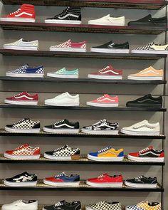 Pick a pair 😍😍 Dr Shoes, Nike Air Shoes, Hype Shoes, Me Too Shoes, Sneakers Nike, Shoe Room, Shoe Wall, Jordan Shoes Girls, Girls Shoes