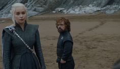 GoT Season 7:Η Daenerys αντιμετωπίζει μεγάλη πίεση [EP4 Preview] // More: https://hqm.gr/game-of-thrones-s07-ep04-spoils-of-war-trailer // #Adaptations #Drama #Fantasy #GameOfThrones #GoTSeason7 #HBO #Romance #Series #Entertainment #SeriesTrailers #TV #Videos