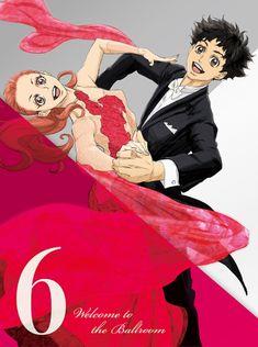Manga Art, Manga Anime, Anime Art, Ballroom E Youkoso, Anime People, Ballrooms, Otaku, All Anime, Anime Comics