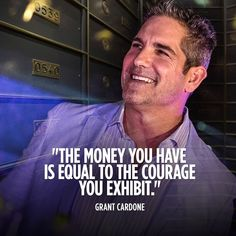 #grantcardone #quoteofthedaypic.twitter.com/4EWrv0ElFA