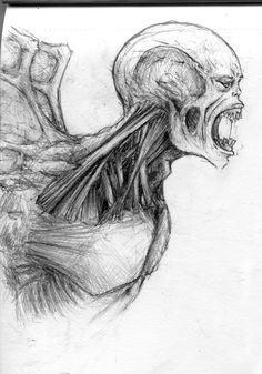 Praying for cancer by DStraX on DeviantArt Dark Art, Pray, Cancer, Deviantart, Artist, Artists