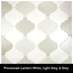 Merola Tile Provenzale Lantern Grey 8 in. x 8 in. Porcelain Floor and Wall Tile (4 - pack)-FNU8LPGR - The Home Depot