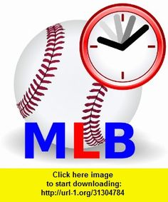 Major League Baseball calendar subscription, iphone, ipad, ipod touch, itouch, itunes, appstore, torrent, downloads, rapidshare, megaupload, fileserve