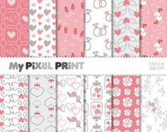 Browse unique items from mypixelprint on Etsy, a global marketplace of handmade, vintage and creative goods.