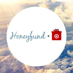 Mass retailer Target and the top honeymoon registry site, Honeyfund, have joined forces to offer the Ultimate Wedding Registry experience for couples!