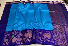 Latest kuppadam pattu sarees with images Kuppadam Pattu Sarees, Siri, Designers, Two Piece Skirt Set, Shopping, Dresses, Fashion, Vestidos, Moda