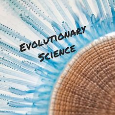 """Our guiding principle is """"Evolutionary Science"""". It means we choose the most potent plant and marine ingredients that have endured and evolved over millennia (we call them """"survivalist"""" organisms). #elixseri #evolutionaryscience #scienceissexy #plantpower #skincare #skinserums"""