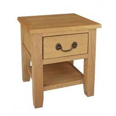 10 best oak coffee table images on pinterest oak coffee table hampshire oak lamp table aloadofball Image collections