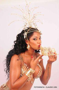 Camila Silva - Uma bela Coraa #Art #sexy #HottestChicks #Ebony #Booty  #Brasil