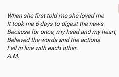 """""""Love Speaks"""""""