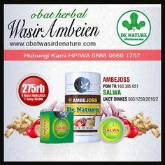Wasir atau Ambeien Wasir adalah pembuluh darah yang membengkak di bagian paling bawah rektum dan anus. Herbalism, Moonlight, Paper Board, Herbal Medicine