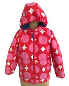7//8 /& 10//12 NWT-Girls Disney Princess Blue Hooded Fleece Jacket Coat-sz 4//5 6