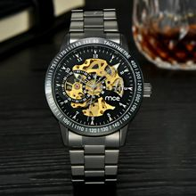 MCE branded watch, MCE branded watch direct from Shenzhen Foksy Garment And Accessory Co., Ltd. in China (Mainland)