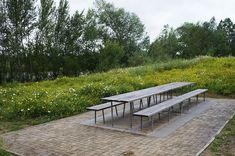 Natural_Park_of_Pelissier-by-Atelier_ARCADIE-10 « Landscape Architecture Works | Landezine