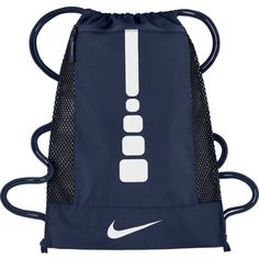 9e149aca6fd0 Nike Hoops Elite Gym Sack Pack