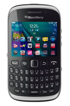 Blackberry 9320 Curve Unlocked GSM Quad-Band Smartphone with MP Camera, Wi-Fi, GPS and Blackberry OS - No Warranty - Black - Click pics for price Cell Phone Reviews, Cell Phone Deals, Best Cell Phone, Blackberry Phones, Blackberry Curve, Buy Blackberry, T Mobile Phones, Cheap Cell Phones, Iphone Mobile