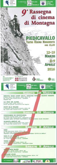 9° rassegna di cinema di Montagna a Piedicavallo http://www.informagiovanicossato.it/on-line/Home/articolo63003608.html